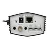 DCS-3716 - dettaglio 7