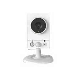 Telecamera per videosorveglianza D-Link - Vigilance hd wireless camera