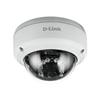 Telecamera per videosorveglianza D-Link - Vigilance full hd outdoor vandal-proof p