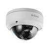 DCS-4602EV - dettaglio 8