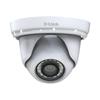 Caméscope pour vidéo surveillance D-Link - D-Link DCS-4802E Full HD...