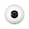 DCS-6010L - dettaglio 10