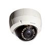DCS-6511 - dettaglio 7