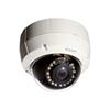 DCS-6511 - dettaglio 6