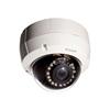 DCS-6513 - dettaglio 8