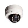 DCS-6513 - dettaglio 11
