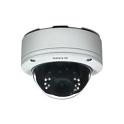 Telecamera per videosorveglianza D-Link - Dcs-6517