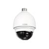 DCS-6915 - dettaglio 3