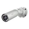 DCS-7010L - dettaglio 6
