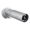 DCS-7010L - dettaglio 7
