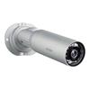 DCS-7010L - dettaglio 9