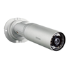 DCS-7010L - dettaglio 1