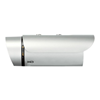 DCS-7110 - dettaglio 16
