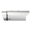 DCS-7110 - dettaglio 3