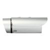 DCS-7110 - dettaglio 5