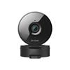 Telecamera per videosorveglianza D-Link - Dcs-936l