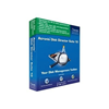 Software Avanquest - Disck director suite 10  box full i