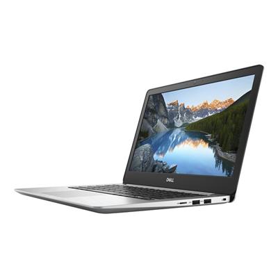 Dell - INSPIRON 5370
