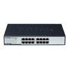 Switch D-Link - Dgs-1016d
