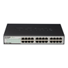 Switch D-Link - Dgs-1024d