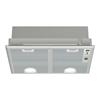 Cappa Bosch - Cappa bosch dhl545s