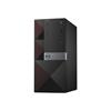 PC Desktop Dell - Vostro 3650