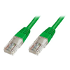 Antenna TV ITB Solution - Cat 5e u-utp patch cable. pvc.