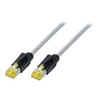 Antenna TV ITB Solution - Cat 6a s-ftp patch cable draka