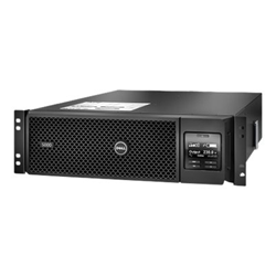 Batteria APC - Dell smart-ups srt 5000va rm - ups