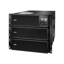 Gruppo di continuità APC - Apc smart-ups srt 8000va rm - ups (