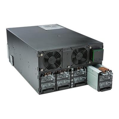 APC - APC SMART-UPS SRT 8000VA RM - UPS (