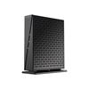Modem Netgear - Netgear dm200 - modem dsl - etherne