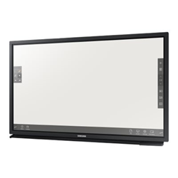 Monitor LFD Samsung - Dm82e-bm
