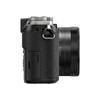 DMC-GX80EG-S - détail 1