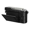 DMC-GX80EG-S - détail 9