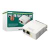 Print server HP - Digitus print server