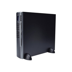 Gruppo di continuità HP - Online ups 3000va/2700w
