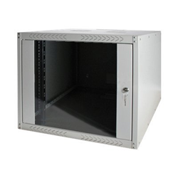 ITB Solution - Digitus 7u soho cabinet