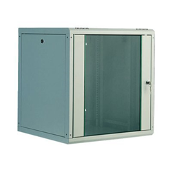 ITB Solution - Digitus wall mounting cabinet