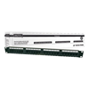 Scheda PCI HP - Digitus cat 5e patch panel