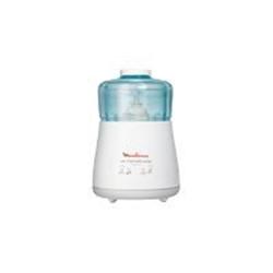Moulinex La Moulinette DPA141 - Hachoir - 1000 Watt