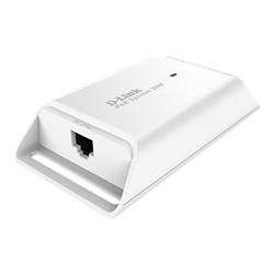 Alimentation D-Link DPE-301GS - Répartiteur alimentation sous Ethernet (Power over Ethernet - PoE)