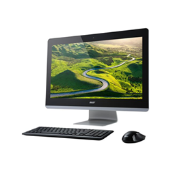 PC All-In-One Acer - Aspire Z3-715 DQ.B2YET.001