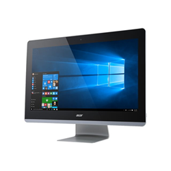 PC All-In-One Az3-715 - acer - monclick.it