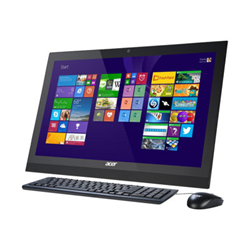 PC All-In-One Acer - Az1-623