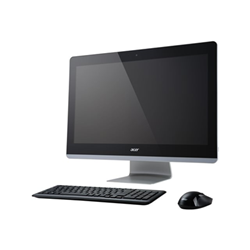PC All-In-One Acer - Az3-711
