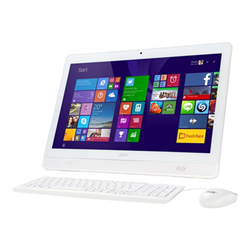 PC All-In-One Acer - Az1-612