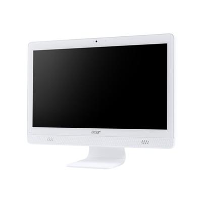 Acer - AC20-720