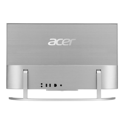 Acer - ACER ASPIRE C22-720_LUSJ3710 - ALL-