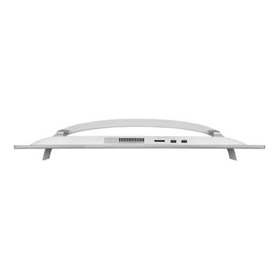 Acer - AC22-720